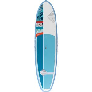 Boardworks Muse Stand-Up Paddleboard - Women's