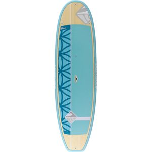 Boardworks Flow Stand-Up Paddleboard