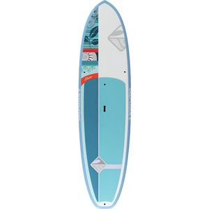 Boardworks Muse Stand-Up Paddleboard