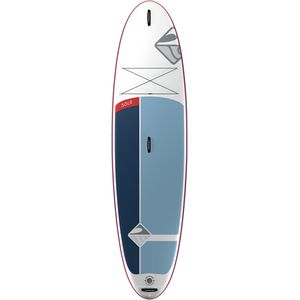 Boardworks Shubu Solr Inflatable Stand-Up Paddleboard