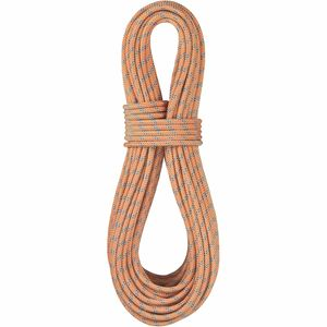 Blue Water Canyon Pro Dual Sheath Rope - 8mm