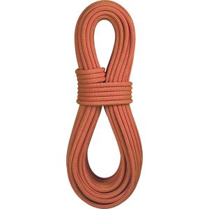 Blue Water Dynaplus Gym Climbing Rope - 10.1mm