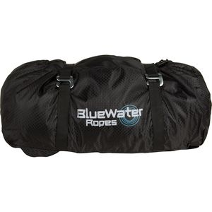 Blue Water Rope Backpack
