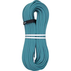 Blue Water Xenon Climbing Rope - 9.2mm