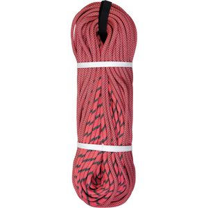 Blue Water Xenon Double Dry Climbing Rope - 9.2mm
