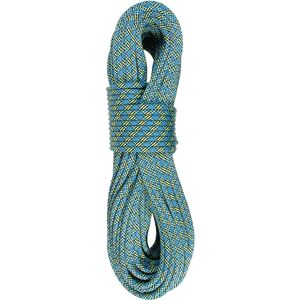 Blue Water Excellence Half Climbing Rope - 8.4mm