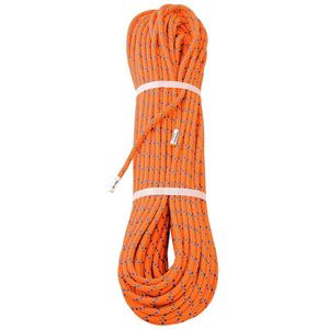Blue Water Canyon Pro Rope - 8mm