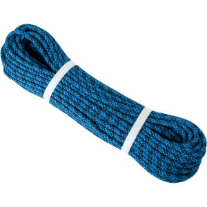 Blue Water Pre Cut Accessory Cord - 6mm x 100ft