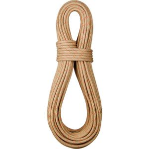 Blue Water Canyon Extreme Rope - 8mm