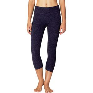 Beyond Yoga Spacedye Capri Leggings - Women's