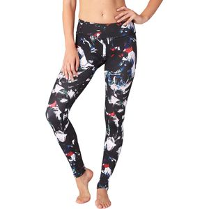 Beyond Yoga Lux Essential Long Legging - Women's
