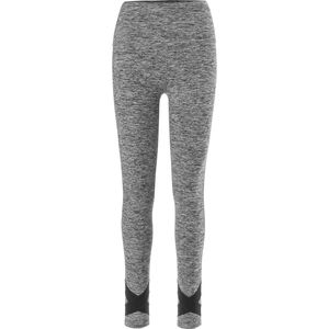 Beyond Yoga X Big Thing Leggings - Women's