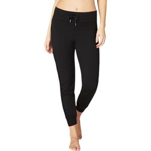 Beyond Yoga Seam You Later Sweat Pant - Women's