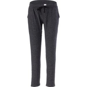 Beyond Yoga On The Run Jogger Pant - Women's