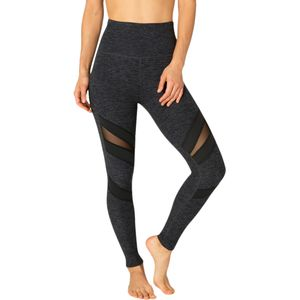 Beyond Yoga Slant Get Enough High Waisted Legging - Women's