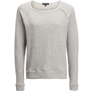 Beyond Yoga All Day Pullover - Women's