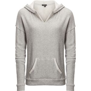 Beyond Yoga Every Afternoon Hoodie - Women's