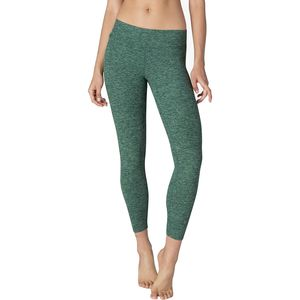 Beyond Yoga Cross It Back Midi Legging - Women's