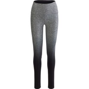 Beyond Yoga Ombre High-Waisted Long Legging - Women's