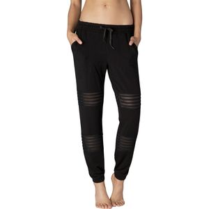Beyond Yoga Off The Grid Long Sweatpants - Women's