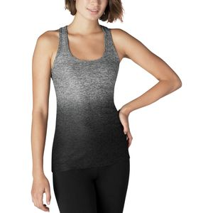Beyond Yoga Travel Lightweight Ombre Racerback Tank - Women's