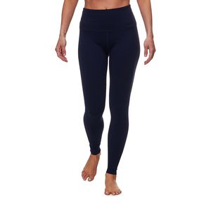 Beyond Yoga Caught In The Midi High Waisted Legging - Women's