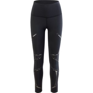 Beyond Yoga Latitude High Waisted Midi Legging - Women's