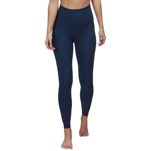 Beyond Yoga Desert Border High Waisted Midi Legging - Women's