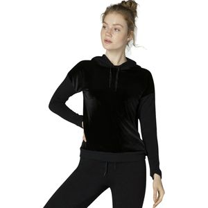 Beyond Yoga Shine On Pullover Hoodie - Women's