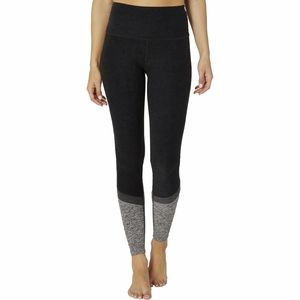 Beyond Yoga Spacedye Color In High Waisted Long Legging - Women's