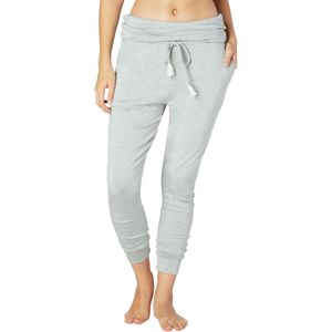 Beyond Yoga Good Sport Midi Swegging Pant - Women's