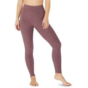 Beyond Yoga Spacedye Take Me Higher Long Leggings - Women's