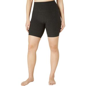 Beyond Yoga Spacedye High Waisted Biker Short - Women's