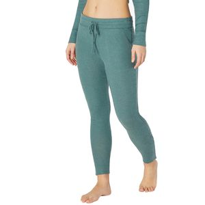 Beyond Yoga Your Line Midi Sweatpant - Women's