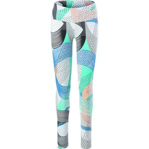 Brazil Wear Leila Legging - Women's