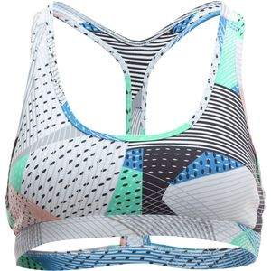 Brazil Wear Clarissa Sports Bra - Women's