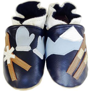 Cade and Co. Ski Patrol Shoe - Infants'