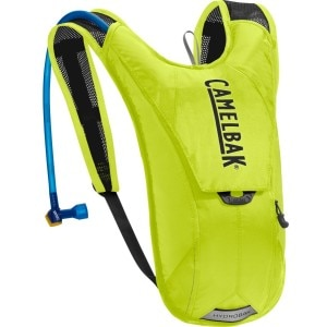CamelBak Hydrobak Hydration Backpack