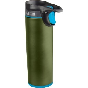 CamelBak Forge Self Seal 16 Mug - 16oz