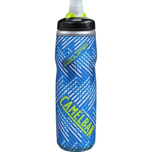 CamelBak Podium Big Chill Water Bottle - 25oz