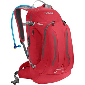 CamelBak Hawg NV Hydration Pack - 1037cu in