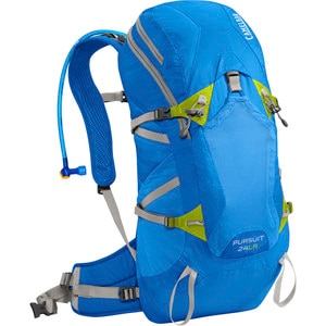 CamelBak Pursuit LR 24L Backpack