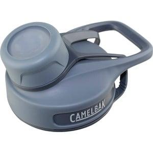 CamelBak Chute Cap