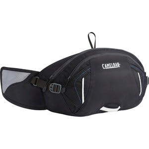 CamelBak FlashFlo Lumbar Pack - 200cu in
