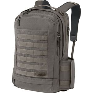 CamelBak Quantico Backpack - 1400cu in