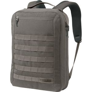 CamelBak Coronado 15L Backpack