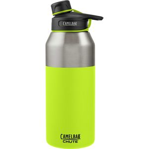 CamelBak Chute Stainless Vacuum Insulated 1.2L Water Bottle