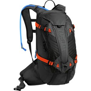 CamelBak Kudu 12L Backpack