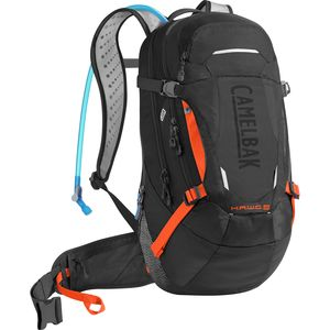 CamelBak Hawg LR 20 Hydration Pack - 1037cu in