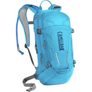 CamelBak Mule Hydration Pack - 500cu in